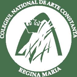 logo CNA Regina Maria