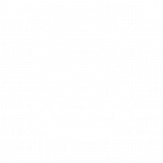 save or cancel logo